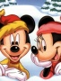 Micky Mouse wallpapers