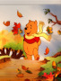 Pooh wallpapers