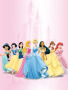 Princeses wallpapers