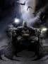 Batman Lp wallpapers