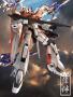 Gundami wallpapers