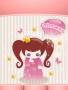 Princess wallpapers
