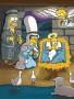 Simpsone wallpapers
