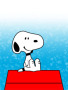 Snoopy wallpapers