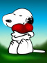 Snoopys wallpapers