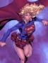 Super Girl wallpapers