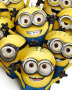 Despicable wallpapers