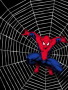 Spider Man wallpapers