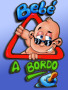 Bebe A Bordo wallpapers