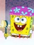 Sponge Bob wallpapers