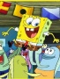 Spong Bob wallpapers