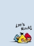 Lets Rock wallpapers