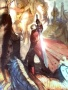 Dante Devil May Cry wallpapers