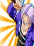 Trunks wallpapers