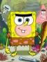 Sponge Bobs wallpapers