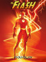 The Flash wallpapers
