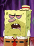 Bob Esponja wallpapers