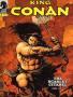 King Conan wallpapers