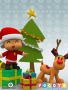 Pocoyo wallpapers