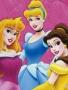 Disney Beauties wallpapers