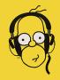 Homer wallpapers