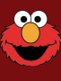 Elmo wallpapers