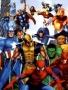 Heroes wallpapers