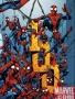 Spiderman 100 wallpapers