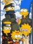 Naruto Simpson wallpapers