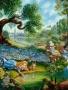 Alice In Wonderland wallpapers