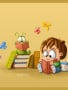 Toosh wallpapers
