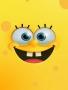 SpongeBob Close Up wallpapers