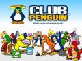 ClubPenguinBackground wallpapers
