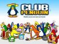 ClubPenguinBackground wallpapers