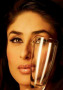 Kareena wallpapers