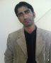 Vijay Kathial wallpapers