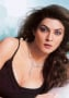 Sushmita Sen  wallpapers