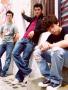 Jonas Brothers wallpapers