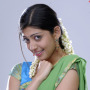 Pranathi wallpapers