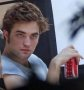 Robert Pattinson wallpapers