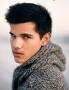 Taylor Lautner wallpapers