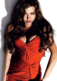 Angelina Jolie Apple IPhone Wallpaper wallpapers