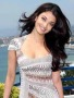 Aishwarya wallpapers
