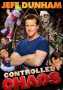 Jeff Dunham wallpapers