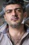 Ajith wallpapers