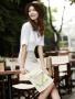 Yoona White wallpapers
