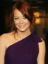Emma Stone Smiling wallpapers