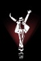 Dancers Michael Jackson wallpapers
