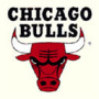 Bulls wallpapers
