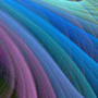 Color wallpapers